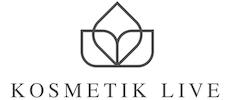 Kosmetik Live Logo